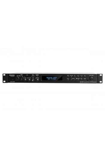 copy of REPRODUCTOR CD/USB/BLUETOOTH PROFESIONAL DENON...