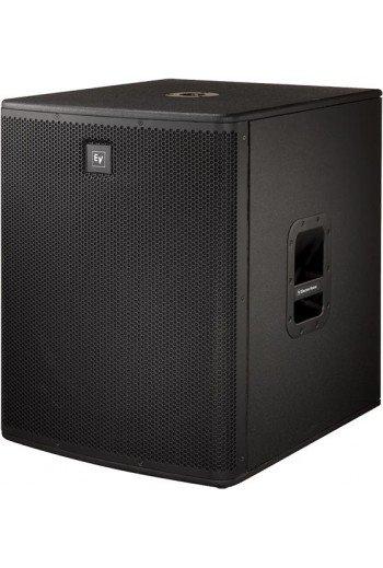 SUBWOOFER ELECTRO VOICE ELX118