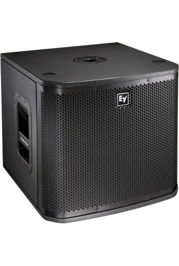 SUBWOOFER ELECTRO VOICE ZX1-SUB