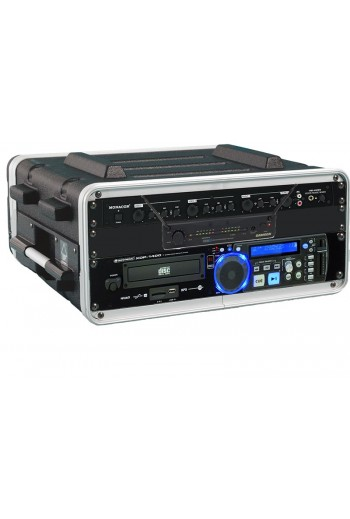EQUIPO SALA PORTABLE GAMA 2013 (Configurable)