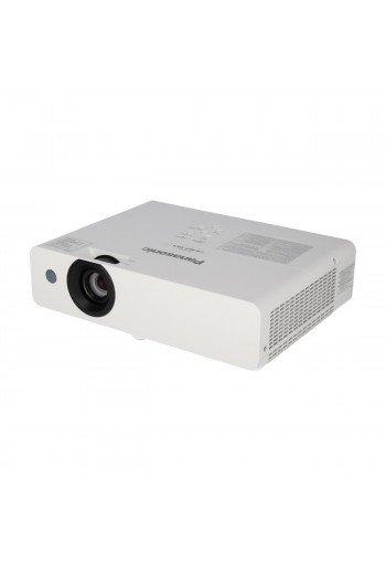 PROYECTOR XGA LCD PANASONIC PT-LB303