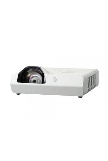 PROYECTOR XGA TIRO CORTO LCD PANASONIC PT-TX320