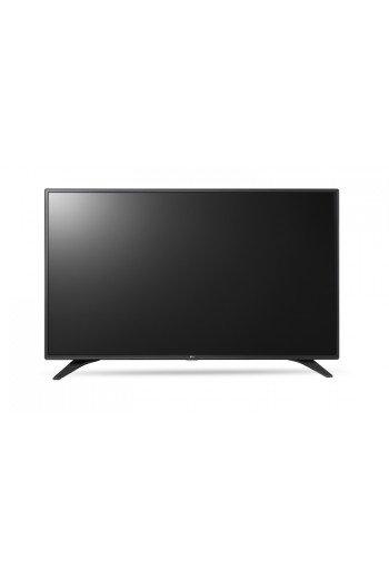 "TELEVISION SUPERSIGN 49"" LG 49LV640S"