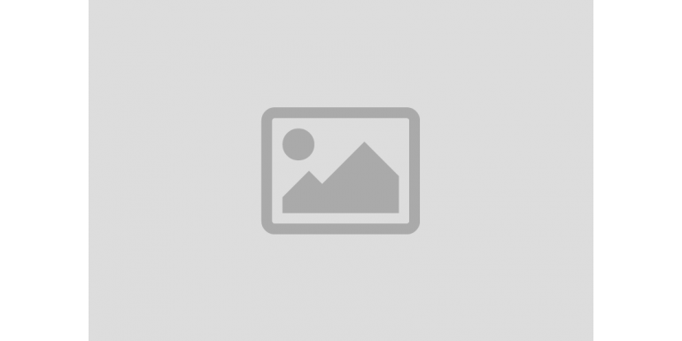 ASP Fitness Premium headmic review