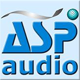 ASP Audio